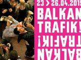 U slavu Balkana u Briselu