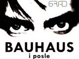 Bauhaus i posle…