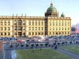 I dalje rasprava o nameni Berlinske palate