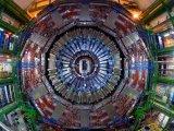 60 godina CERN-a, i u Srbiji