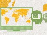 TV serije - od geopolitike do geokritike