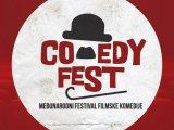 Prvi festival filmske komedije