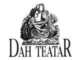 Institut glume Dah teatra