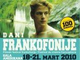 Filmska frankofonija u DOB-u