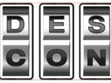 DesCon konferencija u ITS-Z1