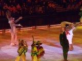 Duško Dugouško na ledu