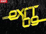 CNN preporučuje Exit
