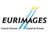 Nova podrška Eurimaža