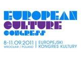 Evropski kongres kulture