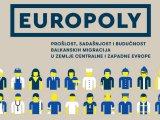 Balkanske migracije u EU