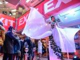 Razgrabljene najjeftinije ulaznice za Exit 2016.