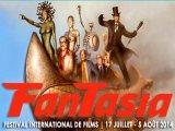 Fantastična 18. Fantazija