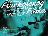 7. Festival frankofonog filma