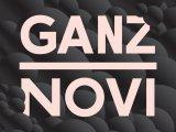 5. Ganz novi festival