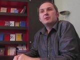 Mitovi o EU: Gojko Božović