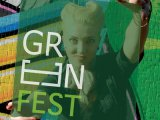 3. Green fest zelene kulture