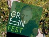 Green Fest u Domu omladine