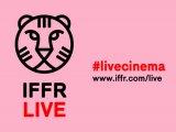 Sa IFFR-a uživo u bioskopima
