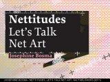 Net art kriticizam
