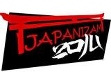 Čari japanske pop-kulture