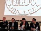 Nova sezona Jugoslovenske kinoteke, čeka se novi direktor