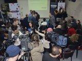 Kultura 2020 - inicijativa za promene u BiH