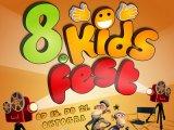 Kids Fest zove decu u bioskope
