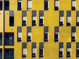 Teksture arhitekture