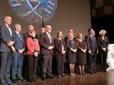 Nova Konvencija SE o kinematografskoj koprodukciji