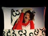 Nagrade 22. Kotorskog festivala pozorišta za decu