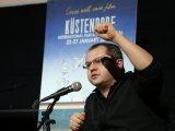 Porumboiu: Slediti instinkt