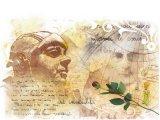 Jubilej i Egziperijeva tajna