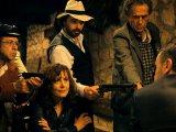 Savremeni crnogorski film
