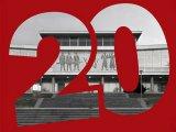 Proslava 20 godina MIJ