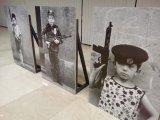 Antiratne slike rata