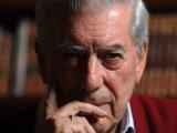 Mario Vargas Ljosa u Beogradu