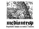 Novi, 9. broj Mediantropa