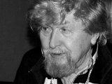 Preminuo Miroslav Ondriček