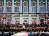 Muzika velikog Ermitaža