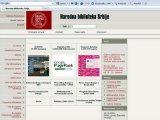 Google PR 10 za sajt NBS