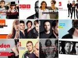 NME postaje besplatan