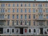 Srpske palate u Trstu