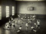Portret detinjstva u Jugoslaviji