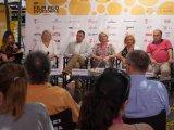 Saradnjom do digitalnog arhiva Pulskog festivala