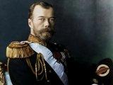 Poklon-spomenik ruskom caru