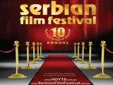 10. Festival srpskog filma u Australiji