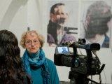 Irina Subotić: Magacin je svetla tačka Beograda