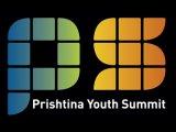 Samit mladih u Prištini