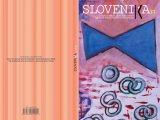 Novi broj Slovenike, časopisa slovenačke manjine