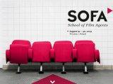 Škola filmskih agenata